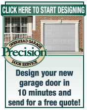 Coupon. $50 Off Any Garage Door Plus Installation