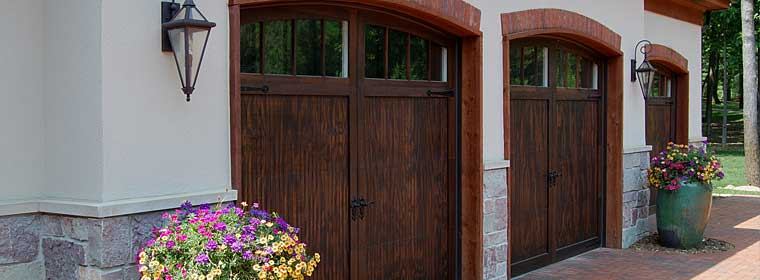 Nj Photo Gallery Of Garage Door Styles In Central Amp South