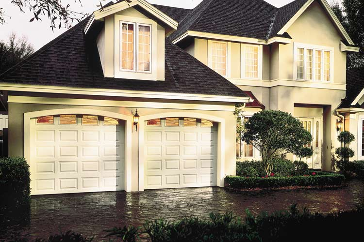 Precision Garage Door NJ